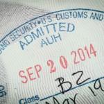 sello de admision