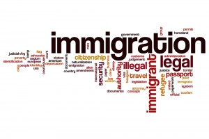 immigration-words