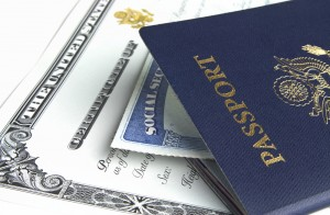 certificado de naturalizacion